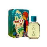 Paco Surf X30
