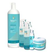 4th Pack Hidratante Plus Barcelona Pharma