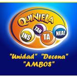 Quiniela Hoy Nacional Y Provincia