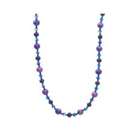 Collar De Perla De Río Emmanuel Úngaro Pm-8264643