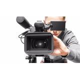 Vídeo Propaganda P/ Facebook, Tv, Telão. Com Áudio!
