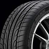 275/40r20 Dunlop Sp Sport Maxx