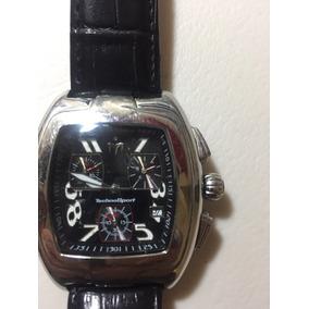 Reloj Techno Sport