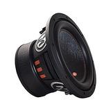 Memphis 15m512d2 12 1200w Dual 2 Ohm Car Audio Stereo Sub W