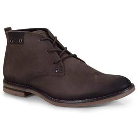 Mamao De Parafina Botas - Sapatos para Masculino no Mercado Livre Brasil d062245fbc