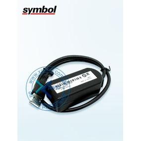Accesorio Symbol Usb Synapse Cable, Dimensiones 5.08 X 2.5 C