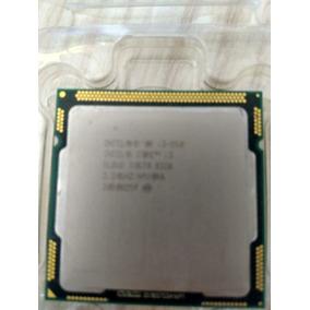 Processador Core I3 650 1°geracao