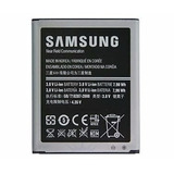 Bateria Samsung Galaxy Note 1 N7000 Garantía Original Litio