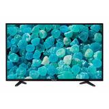 Pantalla Hisense Smart Tv 50 Pulg Led 50h5gb/h6b/h5c Full Hd