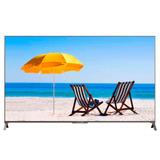 Smart Tv Uhd 4k Ken Brown 55 Kb55t6600s