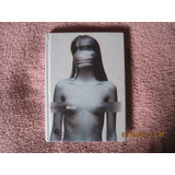 Placebo Cd Dvd Meds Edicion Especial Rock