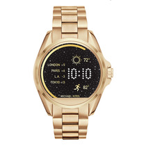 Reloj Michael Kors Mk Smart Watch
