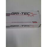 Electrodos 3/32 6013 Gri-tec Gricon Lincoln Gris