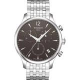 Reloj Tissot T.063.617.11.067.00 Agente Oficial Argentina