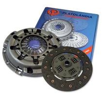 Kit Embreagem Vectra 2.2 8v 96 97 98 99 2000 2001 2002 2003
