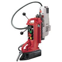 Milwaukee Taladro Electromagnetico Con Base Mod:4208-1