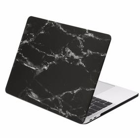Case Mármol | Macbook Pro Retina 15 + Accesorios