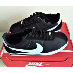 1e051ff31b7 Zapatillas Nike Negras Talla 37 - Ropa y Accesorios en Mercado Libre ...