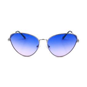 f523ce15e4 Gafas Caterpillar Marco Plateado - Gafas Azul claro en Mercado Libre ...