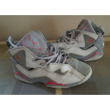 Tenis Nike Jordan 2011 Q Flight ( 454486 005 ) - Deportes y Fitness ... 44f0295df7600