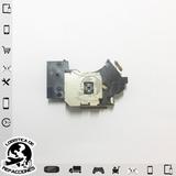 Lente Laser Pvr802 Ps2 Slim 700x 900x 100% Nuevos!