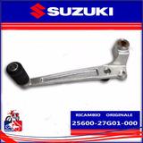Pedal De Cambio Suzuki Dl650 Original Su Repuestos Orovalor