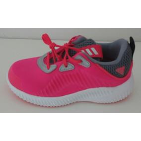 Adidas Numero 26 zapatillas Zapatillas 26 0OnXwPk8