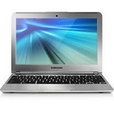 Samsung Chromebook Exynos 5 Dual-core 1.7ghz 2gb 16gb Ref
