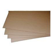 Papel Couro Nº 50 - 4 Chapas - 100cm X 40cm Artesanato Bolsa