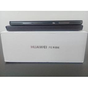 Huawei P8 Nuevo.
