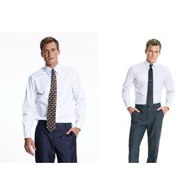 Patrones Imprimibles Camisa De Vestir Fina Caballero Moldes