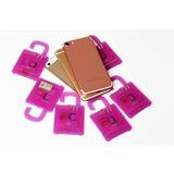Gevey R-sim 11+ Compatible Con Iphone 5,5s,5c,6,6s Y 7.