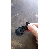 Cuello Repuesto Ventilador Taurus Original Negro