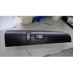 Placa Interruptor Do Vidro L.d S10/blazer 95/2011