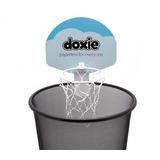 Doxieball Un Juego Basura Baloncesto