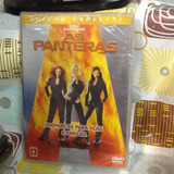 Dvd As Panteras