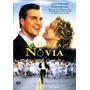 Dvd Se Busca Novia ( The Bachelor ) 1999 - Gary Sinyor / Chr
