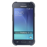 Samsung Galaxy J1 Ace (sm-j110h) Duos Doble Sim Quad Band G