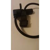 Sensor De Posicion De Cigueñal Chevrolet Aveo