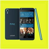 Htc Desire 626s 8gb 4g Semi Nuevos Cable Usb Garantia