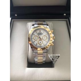 eab6f305803 Rolex Daytona - Relógio Rolex no Mercado Livre Brasil