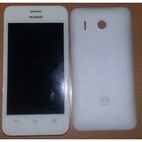 Celular Huawei Y320-u151 Para Refacciones
