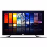 Tv Led 40 Hisense 40h5d Smart Fhd 2hdmi 1 Usb
