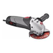 Amoladora Angular 4 1/2 Skil 9004 750w By Bosch