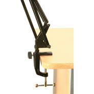 On-stage Stands Mbs5500 Broadcast/webcast Boom Brazo Hm4