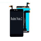 Display Xiaomi + Touch Varios Modelos Leer!!!