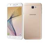 Samsung J7 Prime 3gb De Ram 16gb Interna Sensor De Huellas