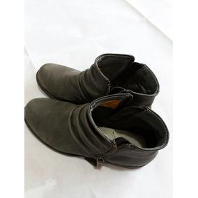 Cat Zapatos Mujer Talla 36. Como Nuevos. Envio Gratis