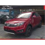 Nueva Camioneta Faw R7 0km - Milan Motors Autos Financiados