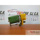 Resistor Motorventilacion Gm 52463293 P1